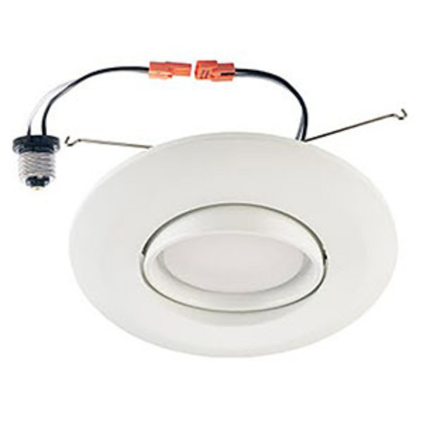 Rotatable Downlight